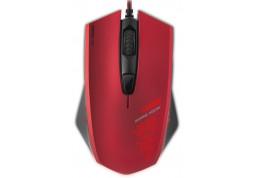 Мышь Speed-Link Ledos Gaming Mouse