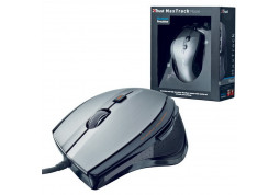 Мышь Trust MaxTrack Mouse недорого