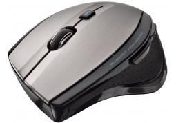 Мышь Trust MaxTrack Mouse купить