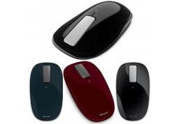 Мышь Microsoft Explorer Touch Mouse