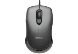 Мышь Trust Evano Compact Mouse