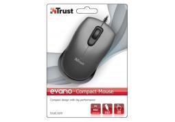 Мышь Trust Evano Compact Mouse фото