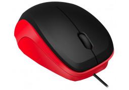 Мышь Speed-Link Ledgy Wireless Mouse стоимость