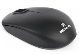Мышь REAL-EL RM-302 недорого