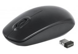 Мышь REAL-EL RM-302 купить