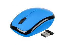 Мышь Vinga MSW-906 Blue-Black
