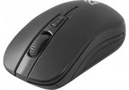 Мышь Defender Datum MS-005 отзывы