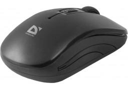 Мышь Defender Datum MS-005 цена