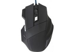 Мышь Omega OM-268