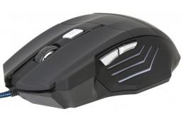 Мышь Omega OM-268 недорого