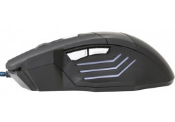 Мышь Omega OM-268 отзывы