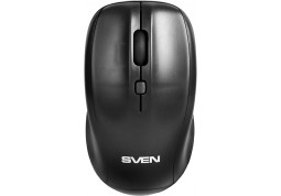 Мышь Sven RX-305 Wireless
