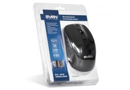 Мышь Sven RX-305 Wireless описание