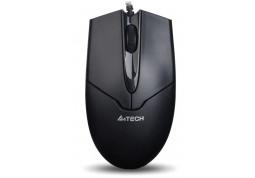 Мышь A4 Tech OP-550NU