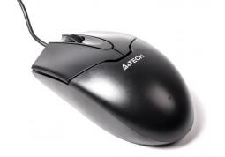 Мышь A4 Tech OP-550NU цена