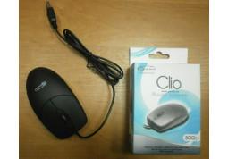 Мышь Gemix Clio недорого