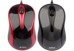 Мышь A4 Tech N-360