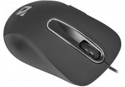 Мышь Defender Datum MM-070 купить