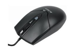 Мышь A4 Tech N-302