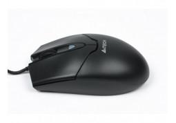 Мышь A4 Tech N-302 дешево