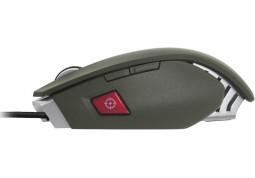 Мышь Corsair Vengeance M65 в интернет-магазине
