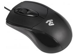 Мышь 2E MF106