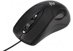 Мышь 2E MF106 отзывы