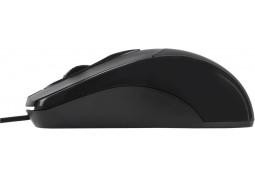Мышь 2E MF106 стоимость