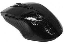 Мышь CBR CM-379