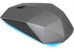 Мышь Omega OM-413