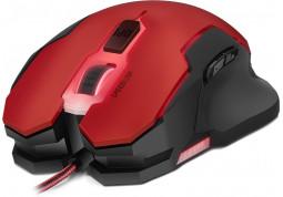 Мышь Speed-Link Contus в интернет-магазине