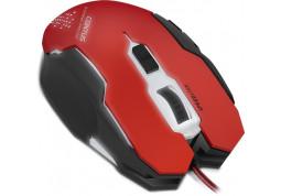 Мышь Speed-Link Contus стоимость