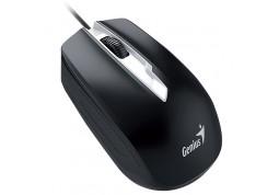 Мышь Genius DX-180 описание
