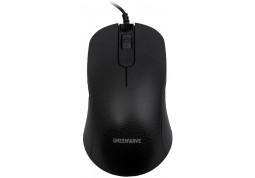Мышь Greenwave KM-ST-1000