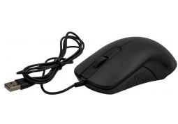 Мышь Greenwave KM-ST-1000 купить
