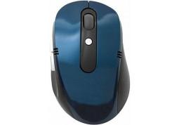 Мышь CBR CM-505