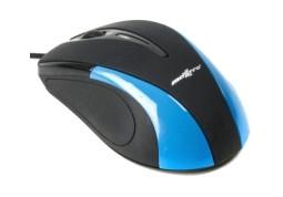 Мышь Maxxtro Mc-401