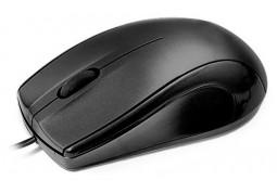 Мышь REAL-EL RM-250 отзывы