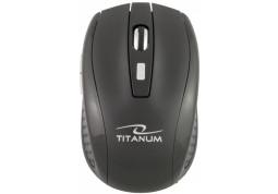 Мышь Esperanza TM105
