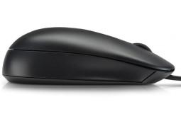 Мышь HP USB 1000dpi Laser Mouse стоимость