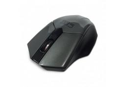 Мышь CBR CM-677 в интернет-магазине
