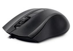 Мышь REAL-EL RM-213
