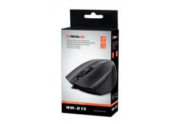 Мышь REAL-EL RM-213 недорого