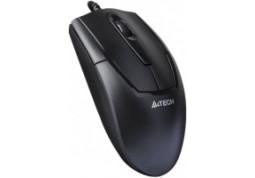 Мышь A4 Tech N-301