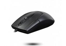 Мышь A4 Tech N-301 отзывы