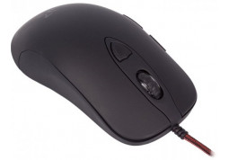 Мышь Dream Machines DM1 Pro купить