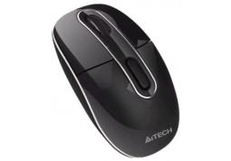 Мышь A4 Tech G7-300N
