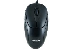 Мышь Sven RX-111