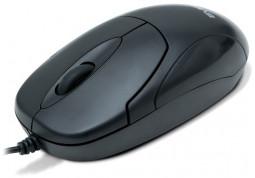 Мышь Sven RX-111 стоимость