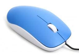 Мышь Omega OM-420B дешево